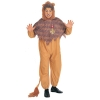 The Wizard of Oz  Cowardly Lion  Adult
